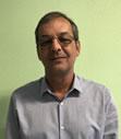Álvaro Roque Kern Junqueira