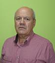 José Pedro Osório Mendina